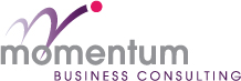 momentum business consulting