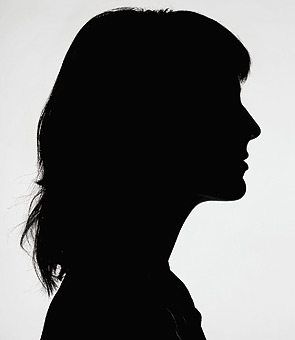 woman_head_silhouette_2t2z1__