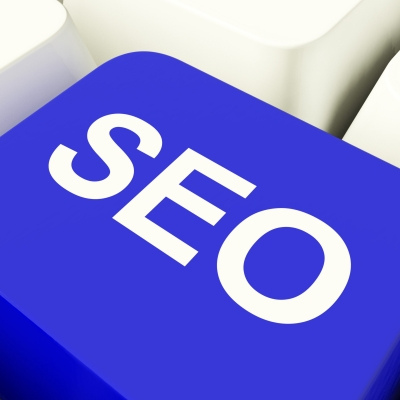 seo basics by heather florence