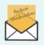unsubscribes.jpg