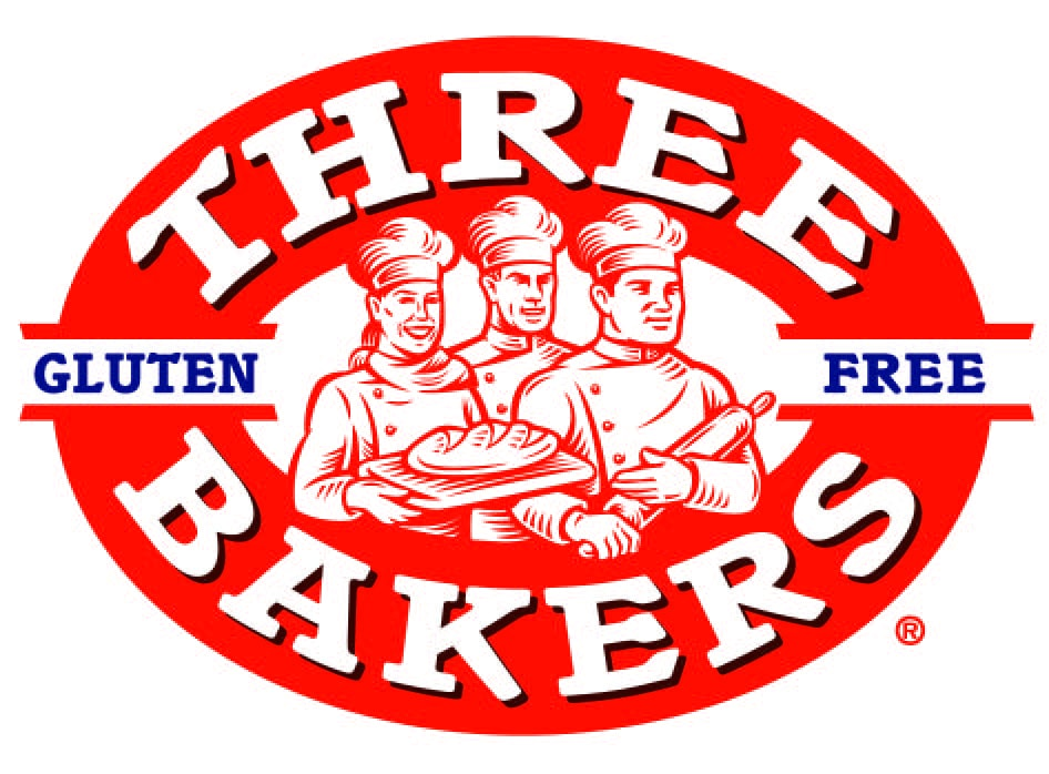 3 Bakers_Logo_Sheet 2015