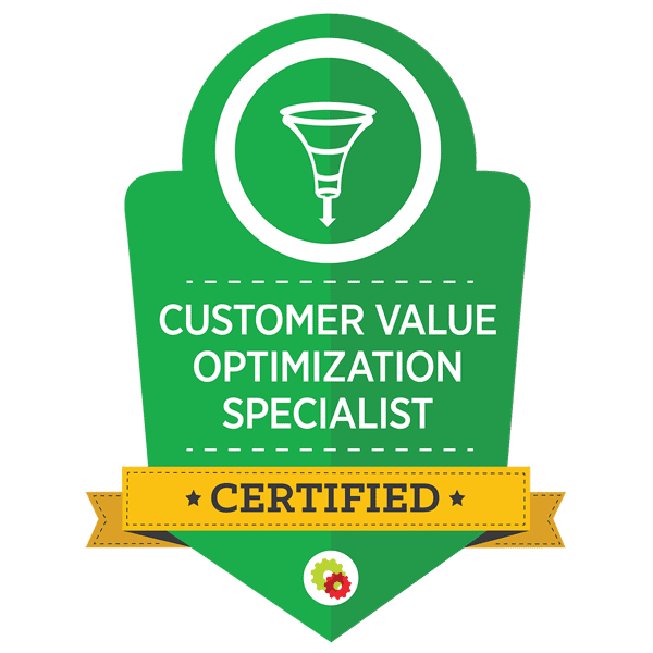 CVO-customer-value-badge-3bea3c5249bb7de8689c9edbadf95bc5833d66be4846cc55270f42a193d55aef
