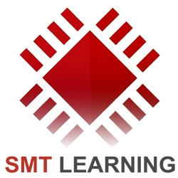 SMT-Learning-Logo-250-250 copy