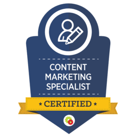 digital-marketer-content-certification