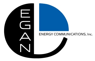 eganINC_logo_final copy