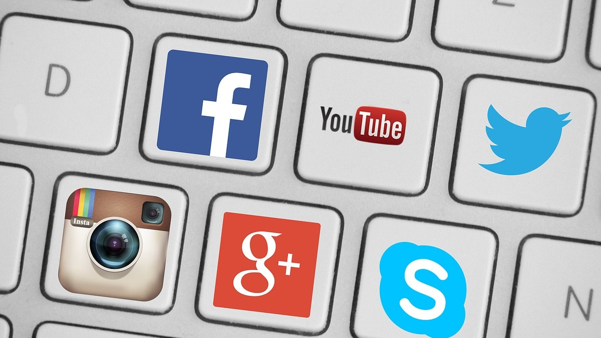 10 Best Social Media Sites for Small Business Owners - Get Susan Marketing, LLC.