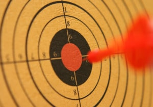 digital marketing tips for small business - retargeting
