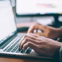 blogging tips for small business owners